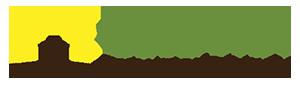 Crown Cremation Logo